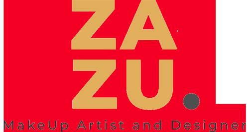ZazuMakeup